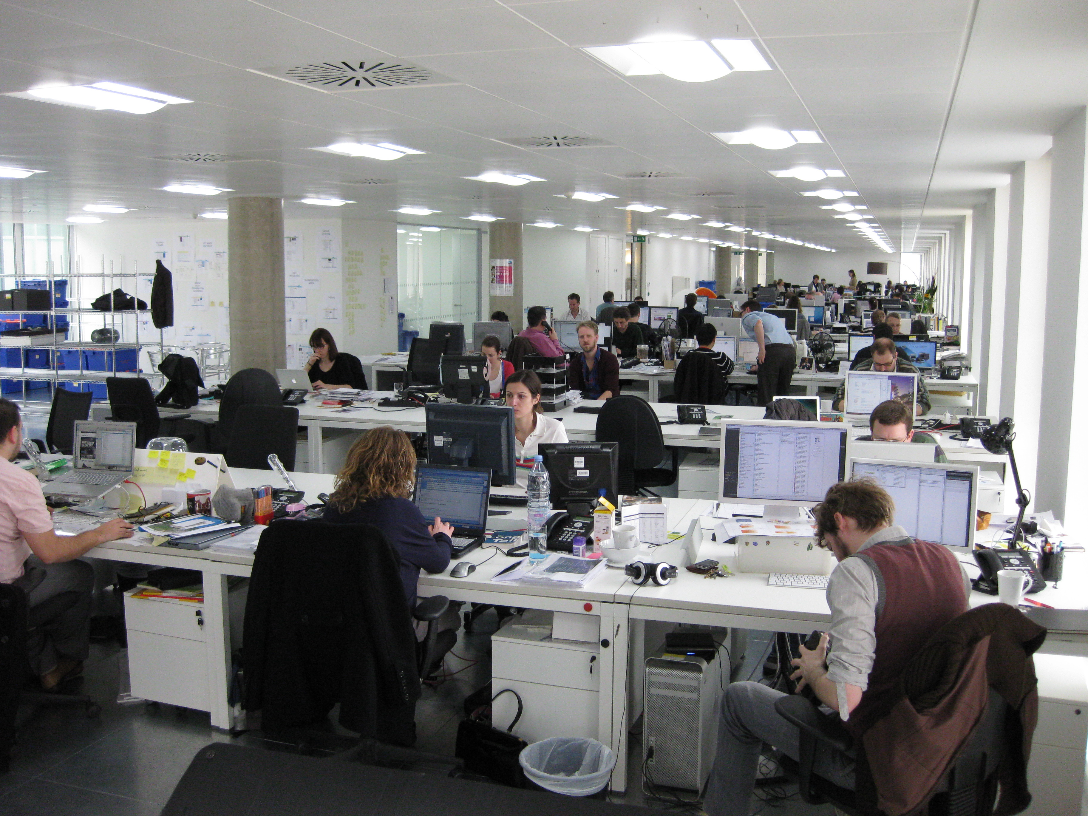 New_office.jpg