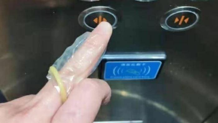 prezerwatywy.JPG