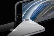 iPhone SE (2020) – co nowego w tegorocznym modelu Apple'a?