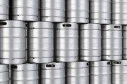 Wyleją 28 mln litrów piwa. Wszystko przez COVID-19