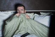 Masz dziwne sny w czasie pandemii? Jest wyjaśnienie