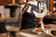 Taka kawa wydłuża życie. Są dowody