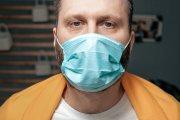 Sondaż: czego boją się Polacy w obliczu epidemii