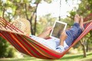 Brak ci słów na kwarantannę? Zacznij czytać e-booki