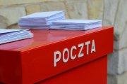 Jeśli projekt przejdzie, poczta będzie mogła otwierać nasze listy
