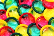 Będą braki w zapasie prezerwatyw. Ostrzega światowy producent