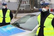 Podróżowanie autem a koronawirus. Kiedy policja może wystawić mandat?