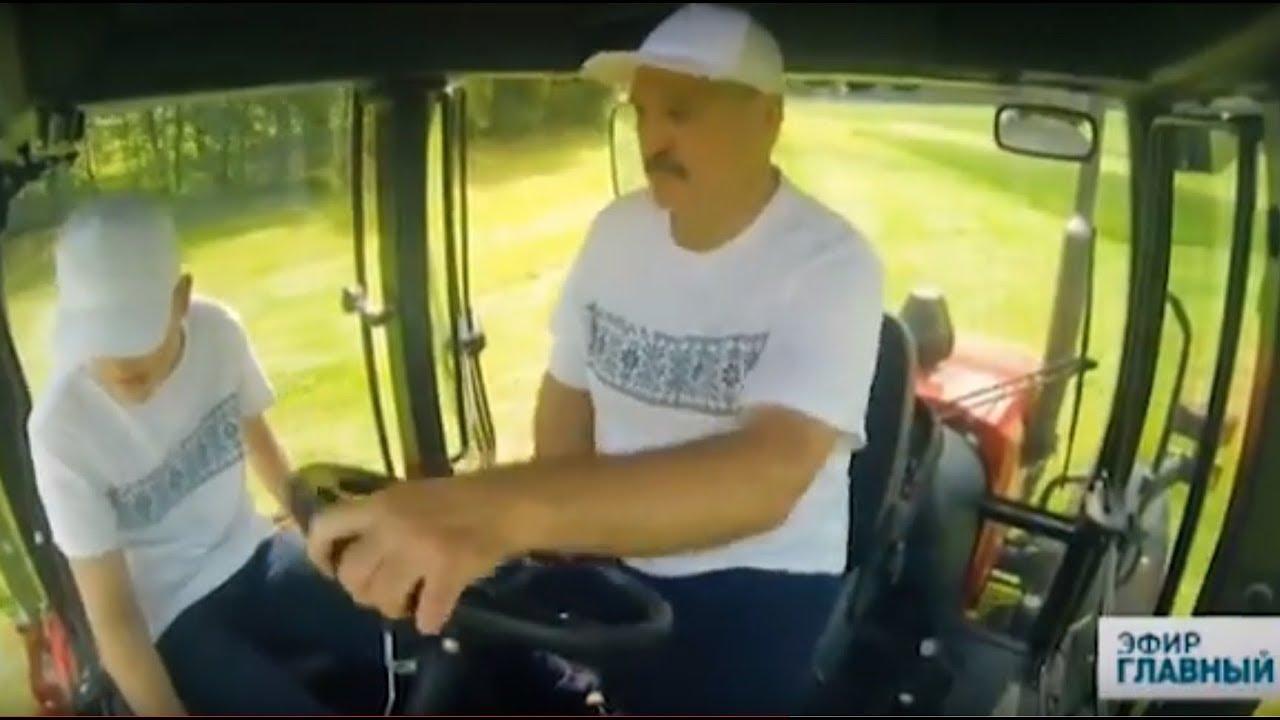 Лукашэнка трактар.jpg