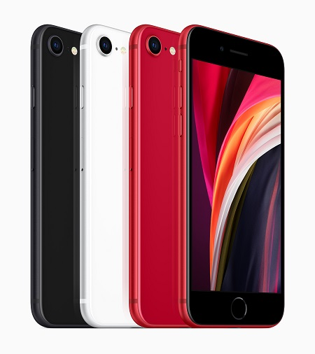 apple_new-iphone-se-black-white-product-red-colors_04152020.jpg