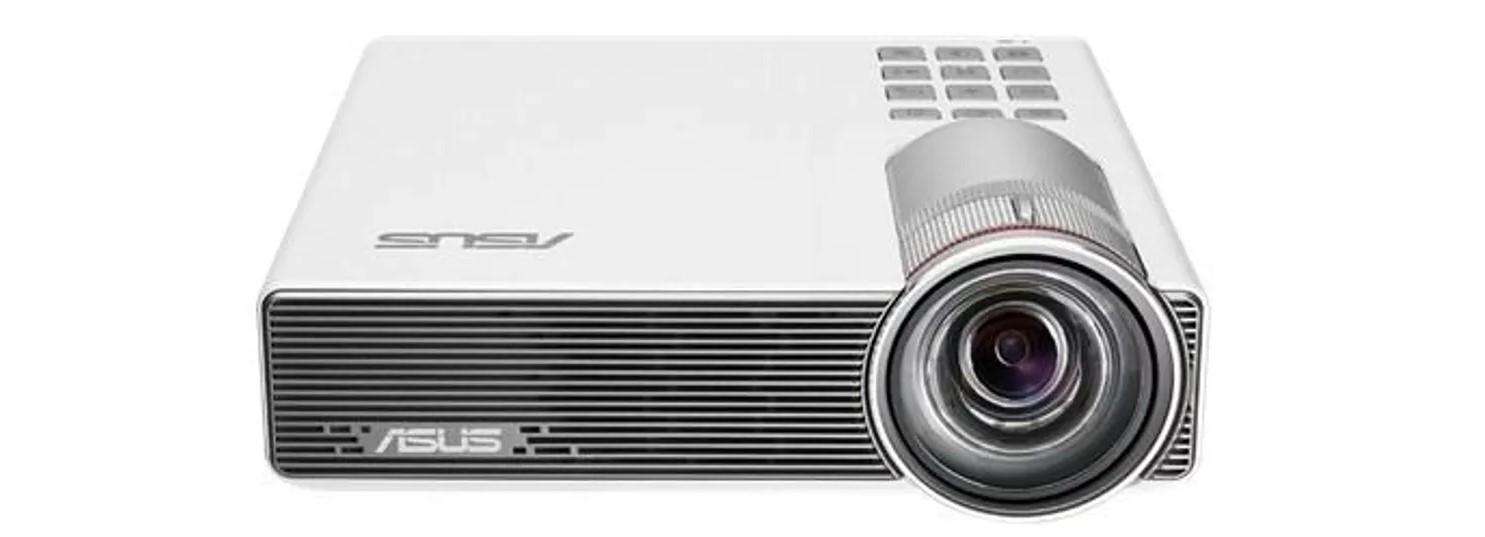 asus-projektor-p3b.jpg