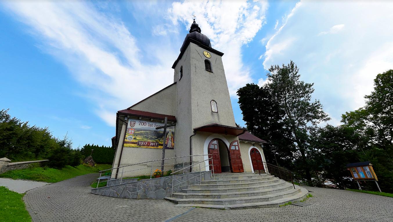 kościół.png