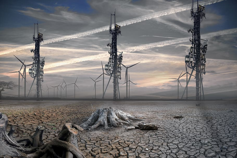 mobile-5g-windrader-chemtrails-trees-climate.jpg