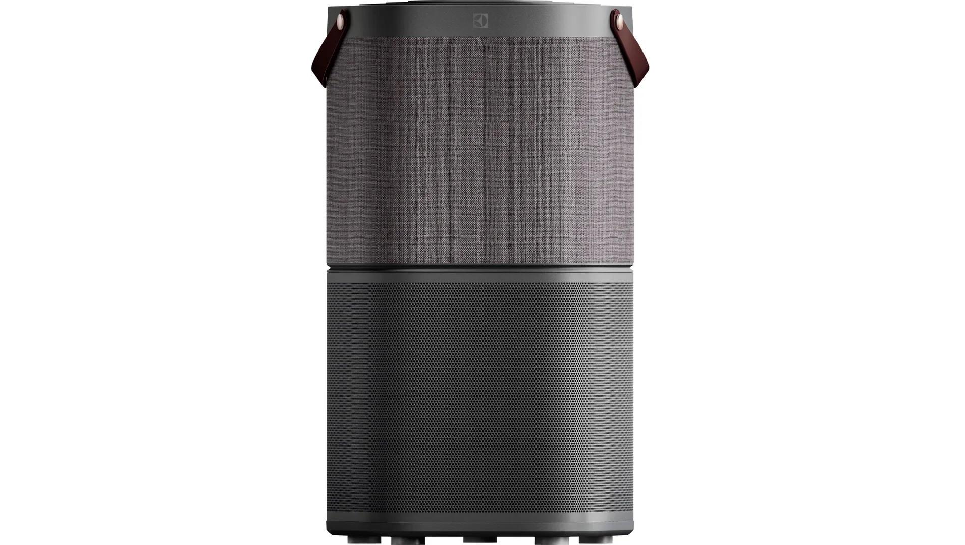oczyszczacz-powietrza-electrolux.jpg