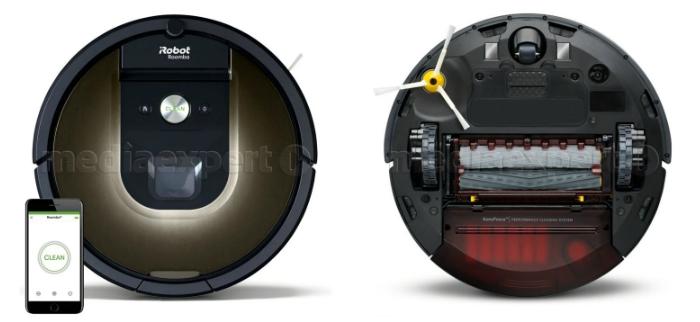 Odkurzacz-IROBOT-Roomba-980-aplikacja.jpg
