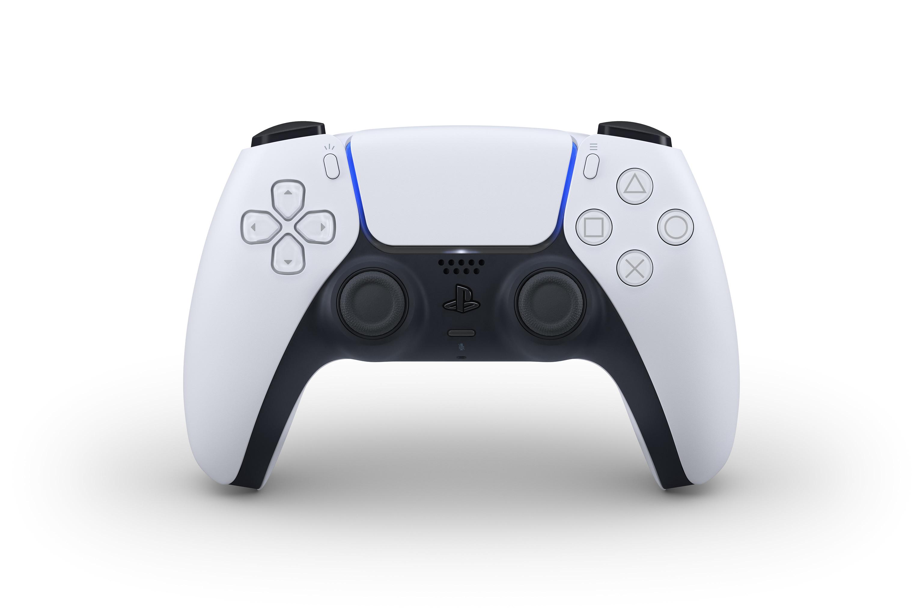PlayStation-5-DualSense-1.jpg