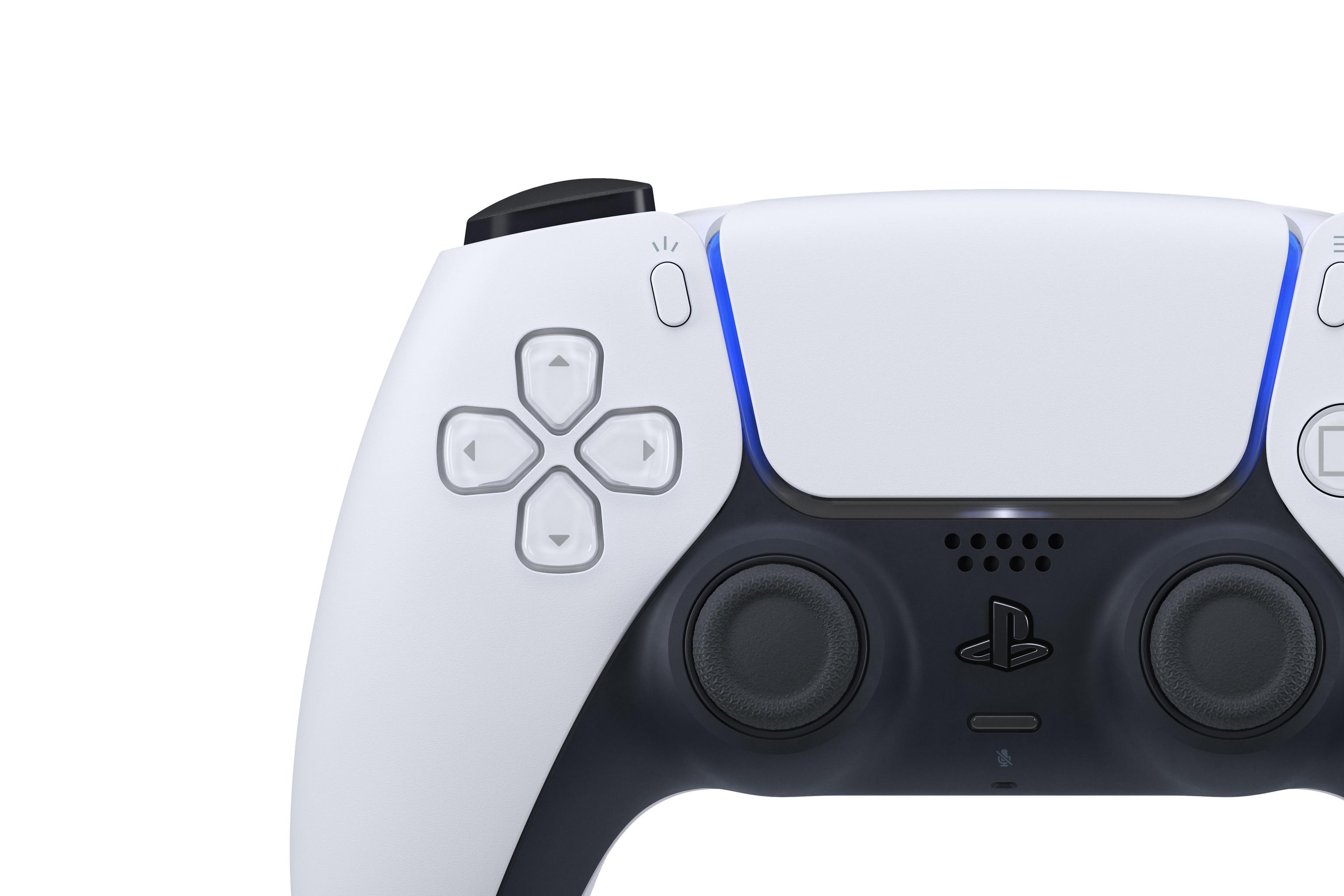 PlayStation-5-DualSense-2.jpg