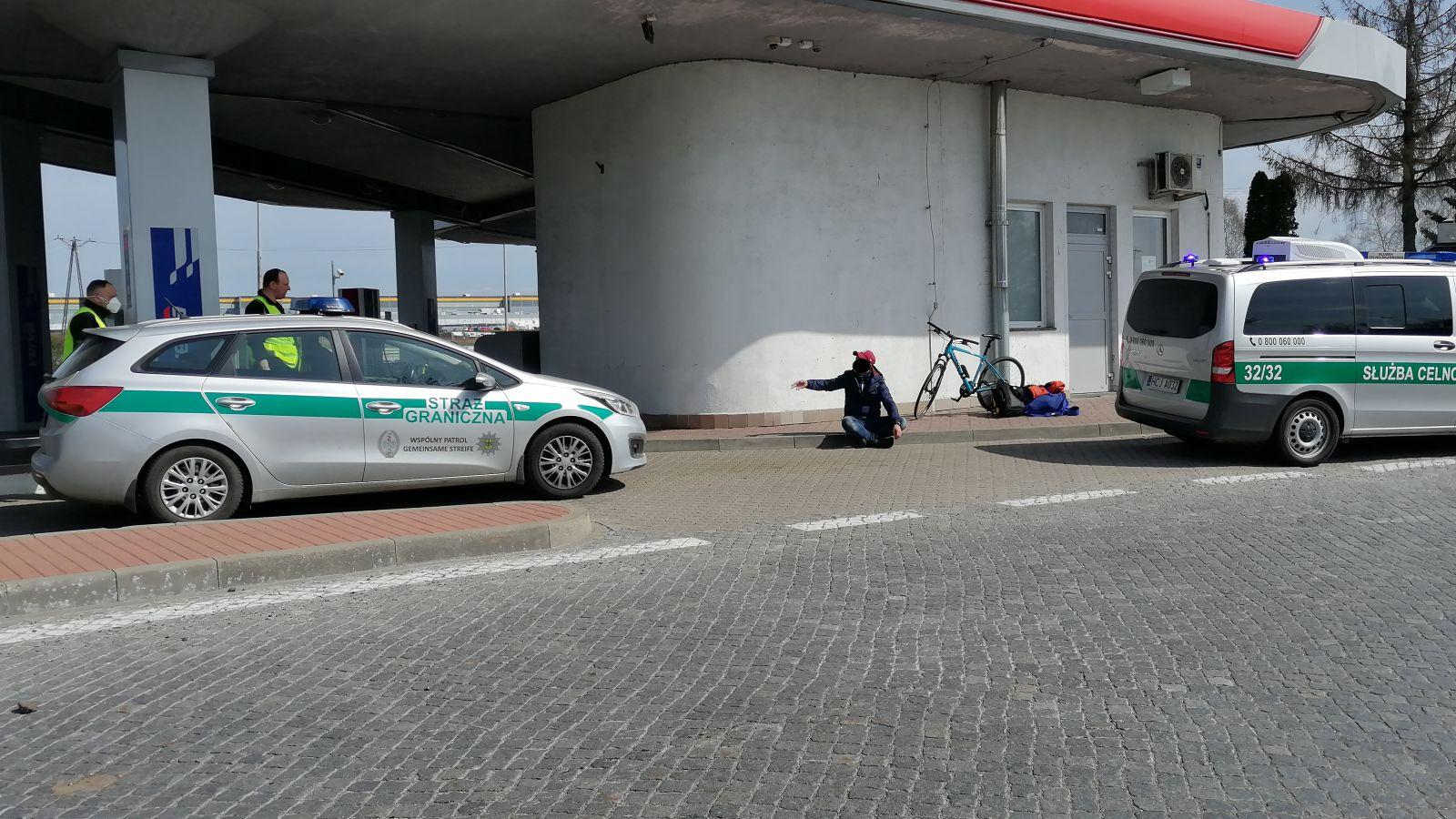 rowerem przez granicę.jpg