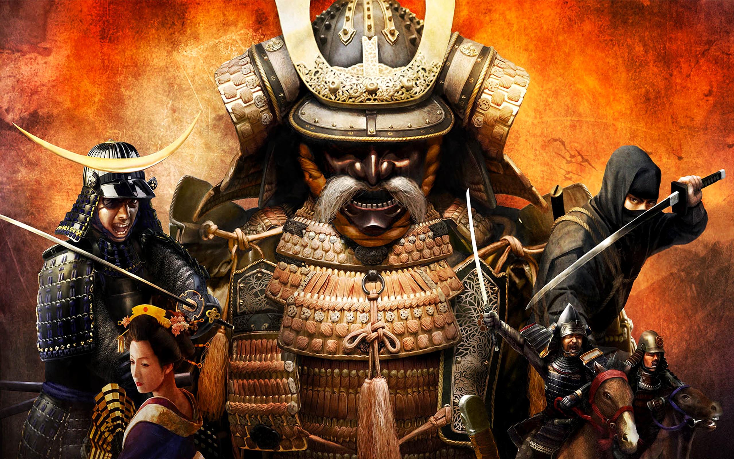 total-war-shogun-2-cover_4j8k.jpg