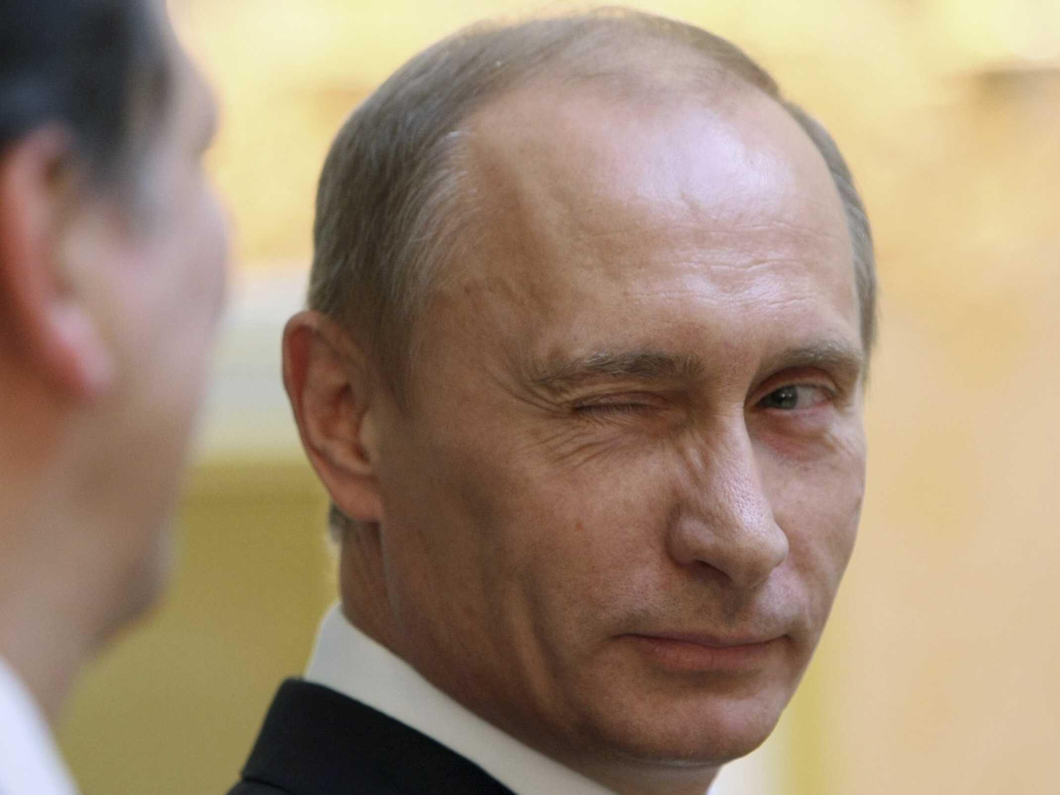 Wujek Putin.jpg