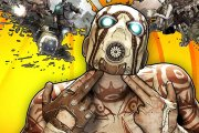 Kolejna gra za darmo. Pobierz Borderlands: The Handsome Collection