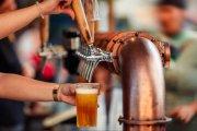 Wyleją 10 mln litrów piwa. Winny COVID-19