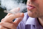 Zakaz sprzedaży mentoli od 20 maja. Jakie są alternatywy?