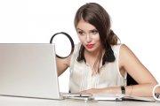 Zmieniasz pracę? Sprawdź, co pokazać, a co ukryć w social mediach