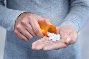 Paracetamol miesza w głowie. Kiedy ostatnio go brałeś?
