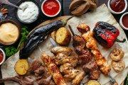Para idealna, czyli dobieramy sos do rodzaju mięsa