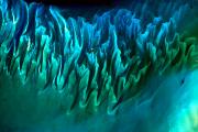 Zobacz najlepsze zdjęcie Ziemi. NASA rozstrzygnęła konkurs