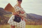 Pomóżmy Justynie Żyle! Szuka męża na Instagramie...