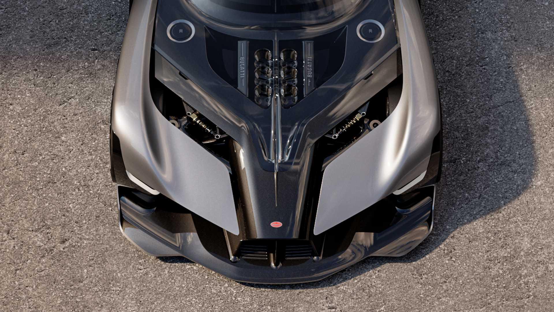 bugatti-la-finale-concept (11).jpg