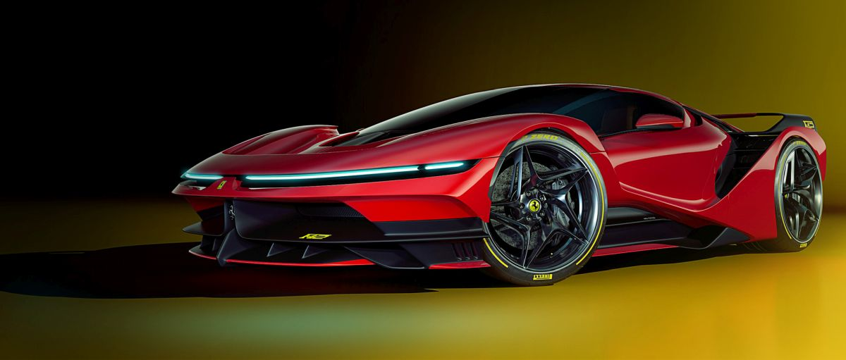 Ferrari-F42-1 (1).jpg