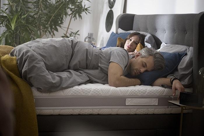 poduszki-ortopedyczne-dla-kogo.jpg