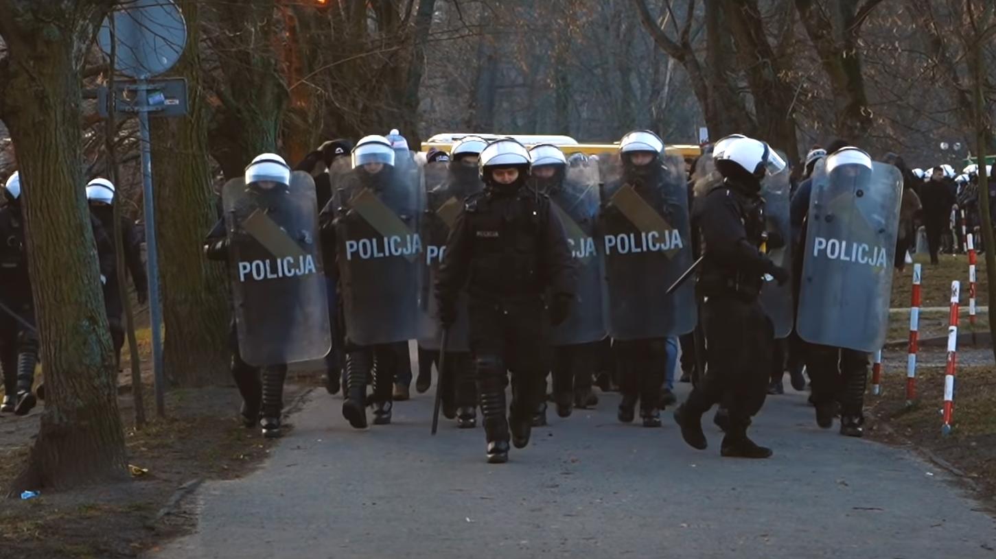 POLICJA PREWENCJA 2.png