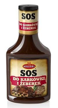 sos_do-karkowki-zeberek_300-PET.jpg
