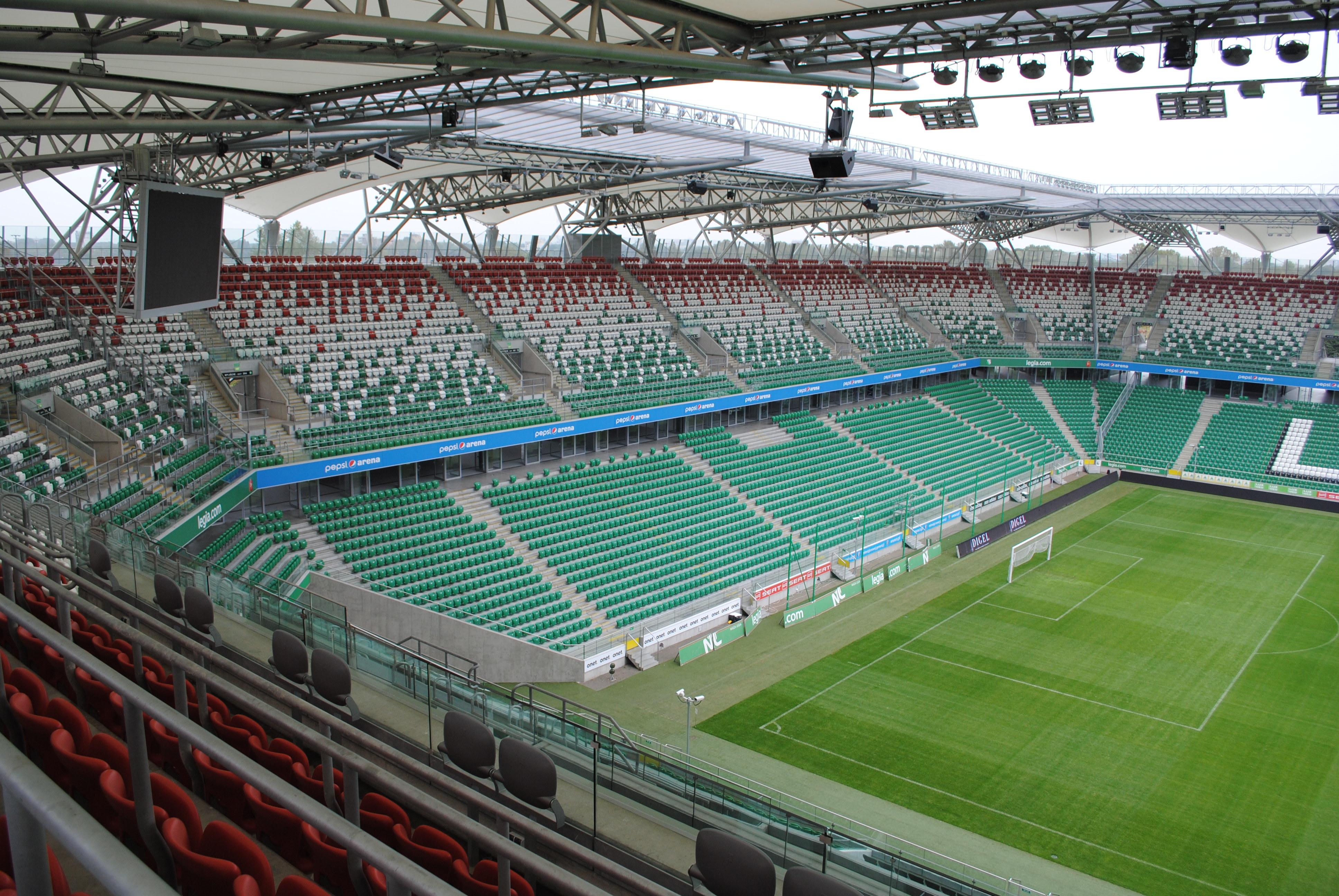 Stadion_Legii_07.jpg