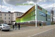 Powstanie muzeum disco polo. Będzie kosztowało 11 mln złotych