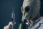 """Testy szczepionki na COVID-19 w Rosji. """"Ochotnicy"""" już znalezieni"""