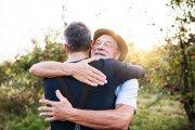 Dzień Ojca. Podrzucamy 5 pomysłów na prezent
