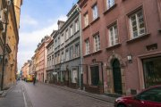 Najbezpieczniejsze europejskie miasta na wakacje. Dwie pozycje z Polski
