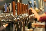 Chcesz się napić piwa, musisz podać dane. Nowe zasady w pubach