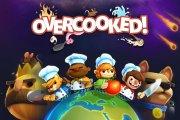 Lubisz gotować? Darmowa gra Overcooked! jest dla ciebie