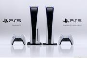 Tak wygląda PS5. Cena, premiera, gry