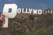 To Polacy stworzyli Hollywood. A teraz o tym opowiedzą