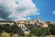 Bezpłatne wakacje we Włoszech. Wystarczy złożyć wniosek