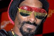 Snoop Dogg po raz pierwszy zagłosuje w wyborach. Wcześniej nie wiedział, że może