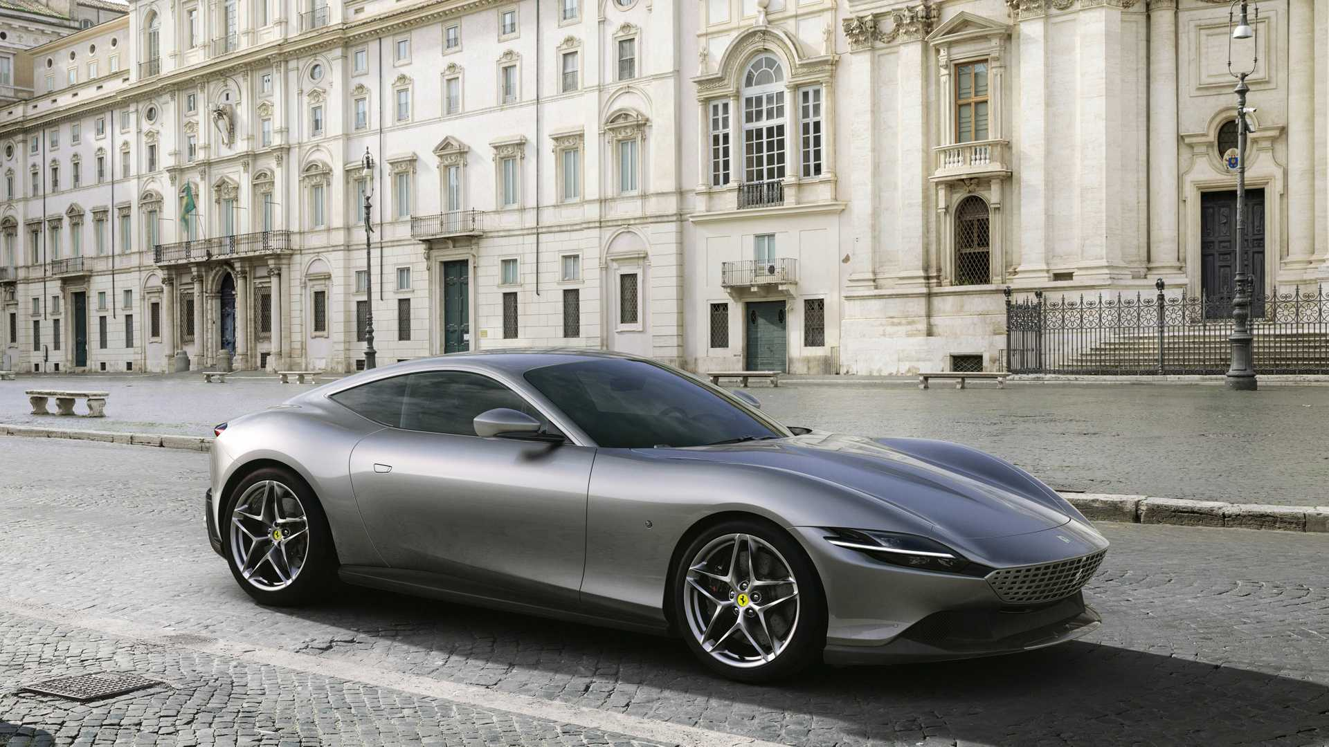 ferrari-roma-supercar-design-study-looks-absolutely-gorgeous_11.jpg