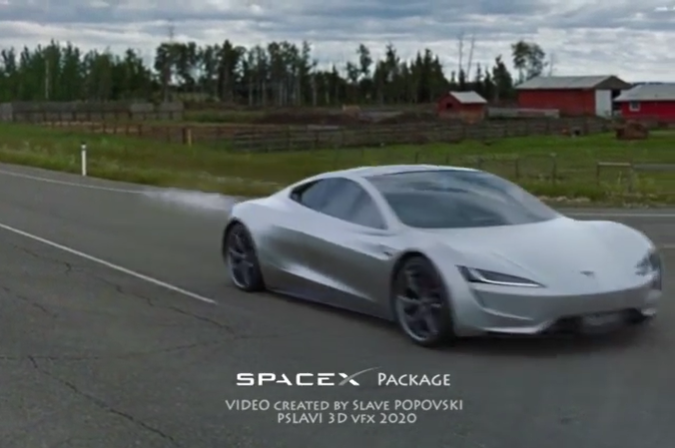 Tesla Roadster SpaceX.png