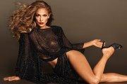 Jennifer Lopez ma dziś urodziny. Uwierzysz, ile ma lat?